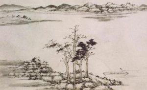 Cảm nhận về bài thơ Thu Điếu của Nguyễn Khuyến