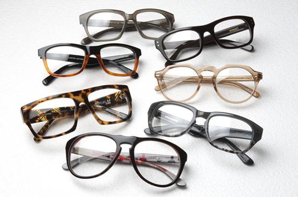 Thuyết minh về chiếc kính đeo mắt