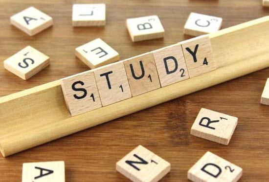 Giải thích câu nói nổi tiếng Học,học nữa, học mãi