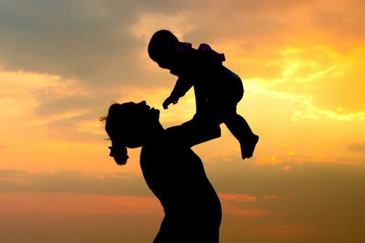 bieu cam ve nguoi me dang quy cua em tuyet hay - Biểu cảm về người mẹ đáng quý của em tuyệt hay